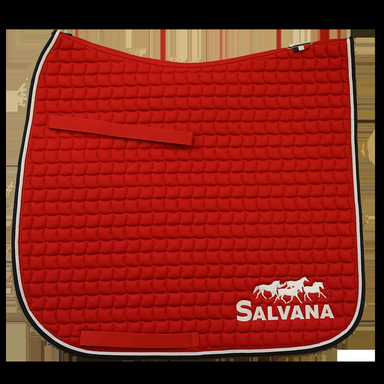 SALVANA Schabracke